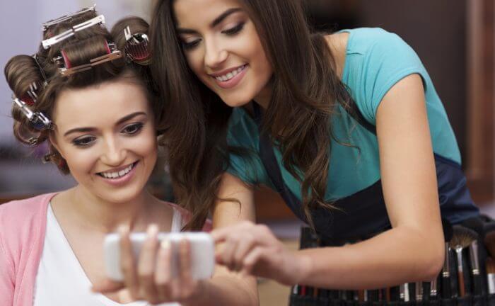 5 passos para um atendimento excepcional ao cliente