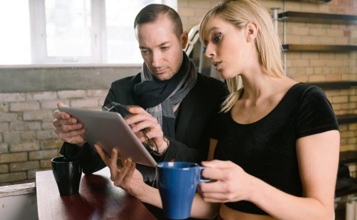 Como escolher o melhor sistema de gestão de salão?