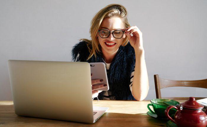 Faça seu negócio crescer com Automação de Marketing
