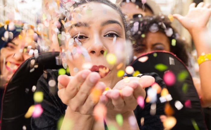 Como lucrar com o carnaval em seu salão?