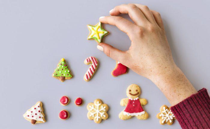 Como preparar seu salão de beleza para o Natal