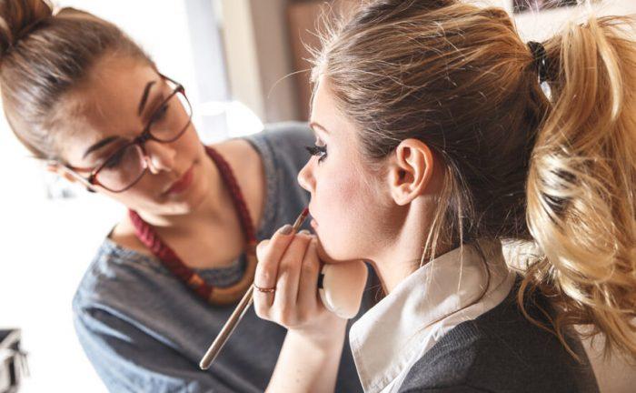Transforme seu MEI cabeleireiro em um negócio digital