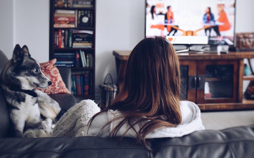 10 filmes de cabeleireiros para assistir na quarentena