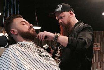 Qué opinan nuestros clientes del software de gestión para barberías