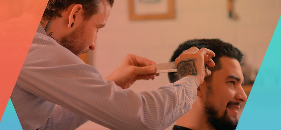 el mejor software de gestión para barbería