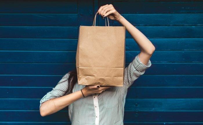 comprar-productos-negocio-estetica