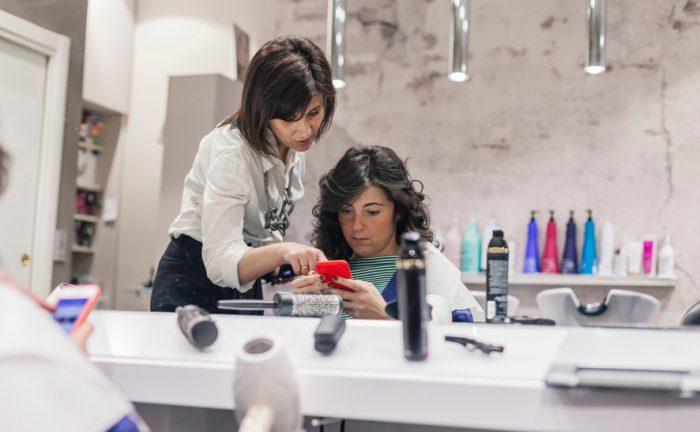 opiniones-clientes-salon-de-belleza