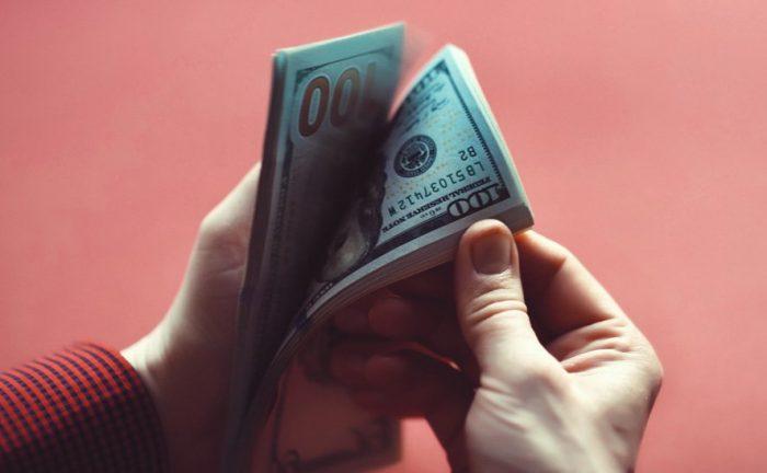 ganar-dinero-centro-estetica-cerrado