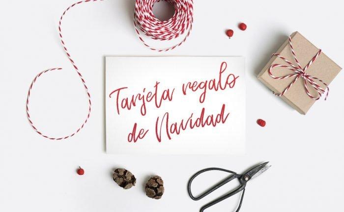 tarjetas-regalo-navidad-centro-estetica