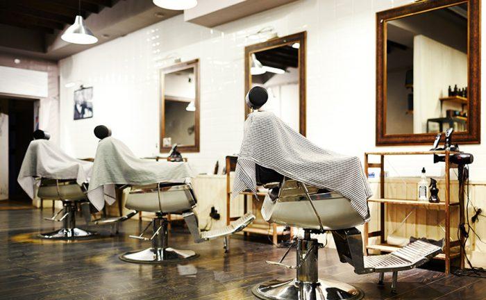 cambios-covid-salones-belleza
