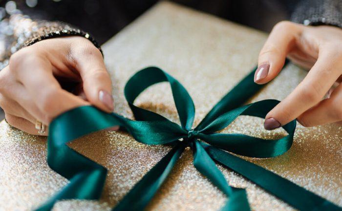 regalar-clientes-centro-estetica-navidad