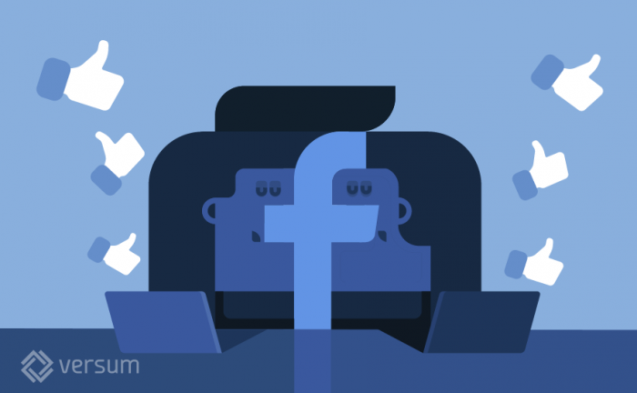 How to successfully engage your Facebook fans