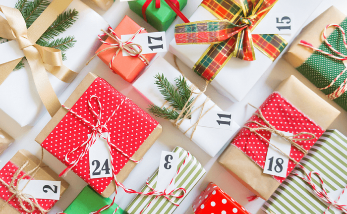 Your Holiday guide to hosting the ideal Christmas competition