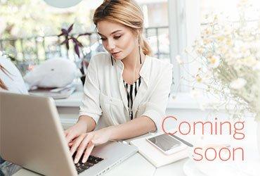 webinar coming soon