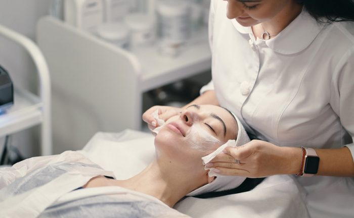 3 ideas for growing your beauty salon without raising prices