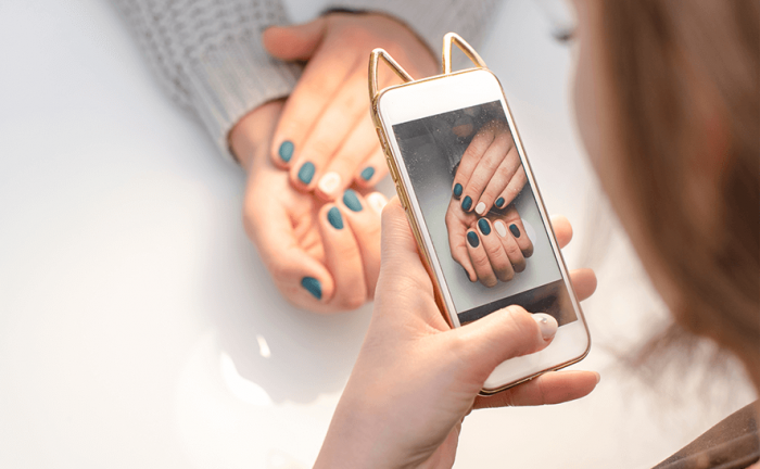 The secrets to a perfect Instagram business profile
