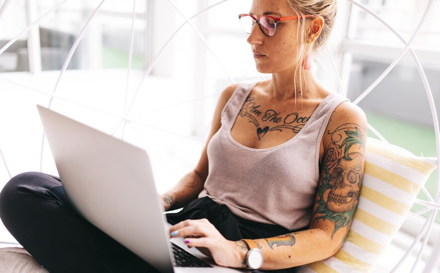 10 marketing tips for tattoo studios to get more clients