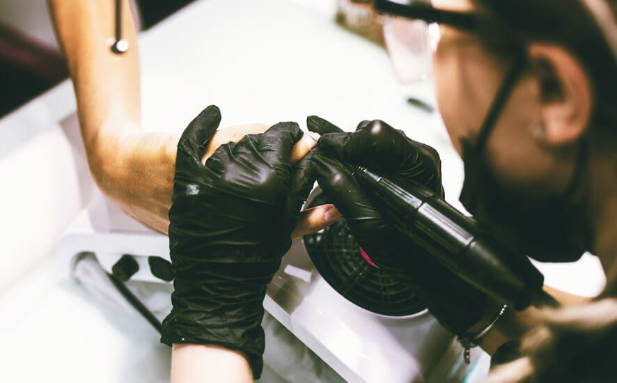 Equipment and products every nail business needs