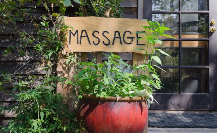 How to promote your spa to get more clients?