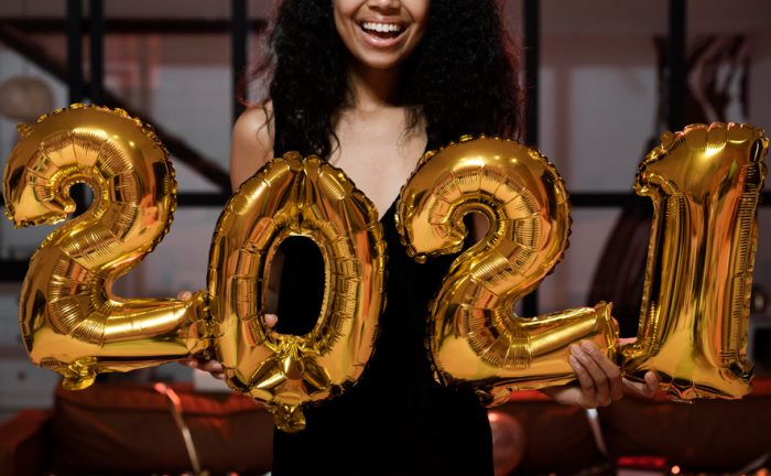 Attracting new clients in 2021